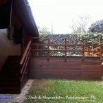 Deck-de-macaranduba-Palmitaozinho-PR-1-150x150