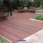Deck-de-madeira-de-CUMARU-Cond-OPERA-UNIQUE-HOME-Cyrela-150x150