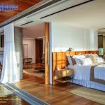 Brookfield-Obra-Grand-Hyatt-Residence-Rio-RJ-1-1-150x150