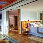 Brookfield-Obra-Grand-Hyatt-Residence-Rio-RJ-150x150