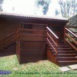 Deck-de-Macaranduba-Fazenda-na-cidade-de-Palmitaozinho-PR-150x150