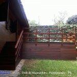 Deck-de-macaranduba-Palmitaozinho-PR-150x150