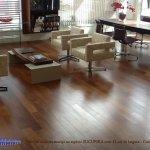 Piso-de-madeira-SUCUPIRA-150x150