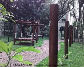 cabanas-pergulas-e-redarios-em-eucalipto