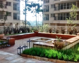 Bancos de madeira;bancos;bancos de eucalipto;banco para jardim;banco para patio;banco depinus