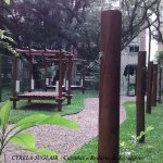 CYRELA-JUGLAIR-Cabanas-e-Redários-de-Eucalipto-150x150