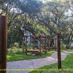 Cabana-e-redários-obra-CYRELA-Cond-Juglair-CWB-1-150x150