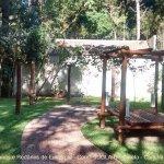 Cabanas-e-redários-de-eucalipto-Cond.-JUGLAIR-Cyrela-Curitiba-150x150
