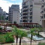Cyrela-Pérgulas-Garapeira-Bancos-e-decks-Cumaru-Condomínio-OPERA-UNIQUE-HOME-150x150