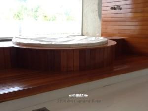 SPA-Campo-Comprido-300x225