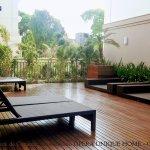 Deck-Cumaru-Condomínio-HOME-Cyrela-Curitiba-150x150