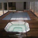 Deck-com-psicina-e-SPA-Campo-comprido-150x150