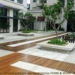 Deck-de-Cumaru-Entrada-Principal-dos-Condomínios-HOME-WORK-Cyrela-150x150