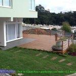 Deck-e-Guarda-corpo-em-Cumaru-Rosa-SJ-Dos-Campos-SP-150x150