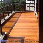 Deck-em-Sacada-Essência-Cumaru-Rosa-Sao-Paulo-SP-150x150