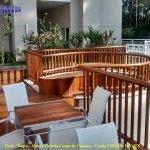 Decks-guarda-corpo-bancos-mesa-em-Cumaru-Cyrela-150x150