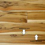Piso-de-madeira-com-brancal-1-150x150Sem categoria