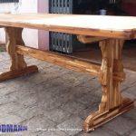 Mesa-para-chuerrasqueira-Teca-150x150