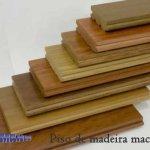 Piso-de-madeira-maciça-150x150Tipos de Piso